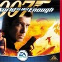 007 – The World Is Not Enough