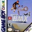 MTV Sports – T.J. Lavin's Ultimate BMX