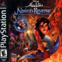 Disney's Aladdin – Nasira's Revenge