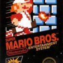 Super Luigi Bros