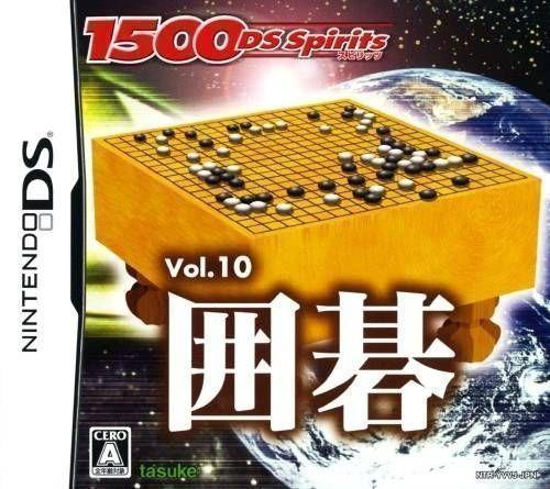 Rom juego Igo