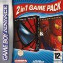 2 en 1 – Spider-Man & Spider-Man 2
