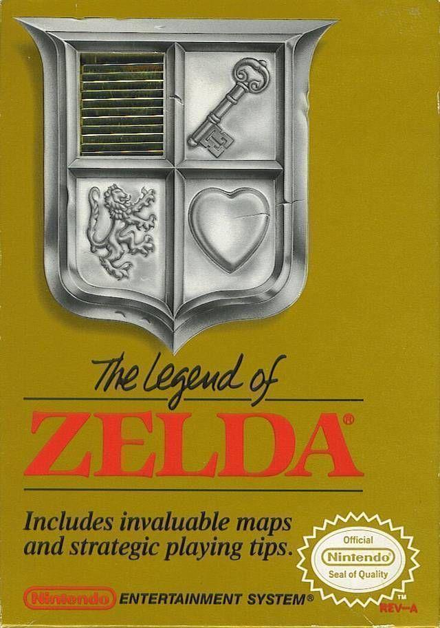 Rom juego Mario Zelda