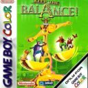 Keep The Balance