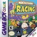 Nicktoons' Racing