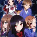 Accel World – Kasoku No Chouten
