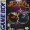 Mortal Kombat I & II