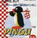 Pingu – Sekai De 1ban Genki Na Penguin