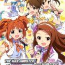 The Idolmaster – Shiny Festa – Funky Note