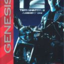 Terminator 2 – Judgement Day (JUE)