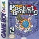 Pocket Bowling