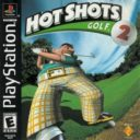 Hot_Shots_Golf_2__[SCUS-94476]