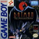 Batman – The Animated Series