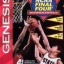NCAA Final Four College Basketball