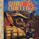 Quad Challenge [b1]