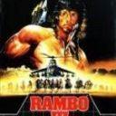 Rambo III (JUE) (REV 00)
