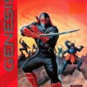 Shinobi 3 – Return Of The Ninja Master