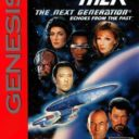 Star Trek – The Next Generation (REV 00)