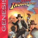 Young Indiana Jones – Instrument Of Chaos