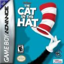 Dr. Seuss – The Cat In The Hat