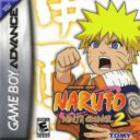 Naruto – Ninja Council 2