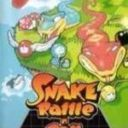 Snake Rattle 'n' Roll  [b1]