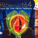 Shadowgate 64 – Trials Of The Four Towers