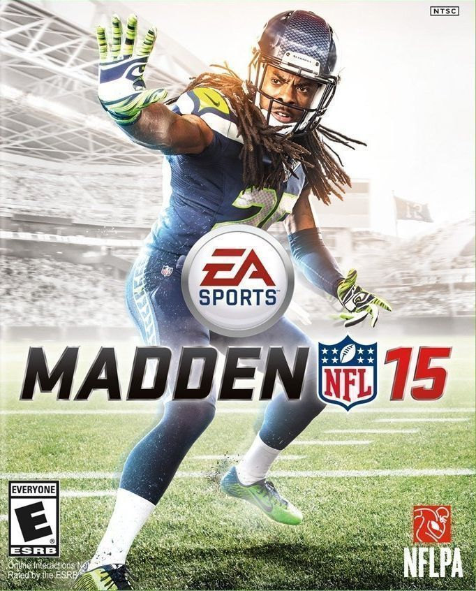 Rom juego Madden Nfl 2002