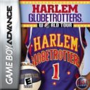 Harlem Globetrotters – World Tour