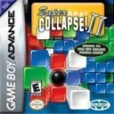 Super Collapse II
