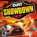 DiRT® Showdown™
