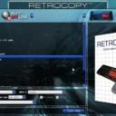HRetroCopy
