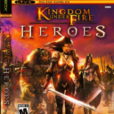 Kingdom Under Fire: Heroes