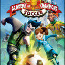 Academy Of Champions- Soccer