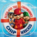 Alvin And The Chipmunks – Chipwrecked