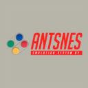 AntSnes