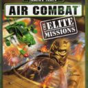 Army Men Air Combat The Elite Missions