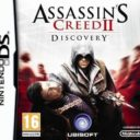 Assassin's Creed II – Discovery