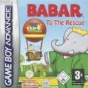 Babar – To The Rescue