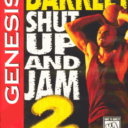 Barkley Shut Up And Jam 2 (JUE)