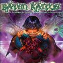 Baten Kaitos Eternal Wings And The Lost Ocean  – Disc #2