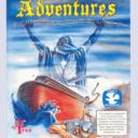 Bible Adventures (Unl)