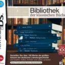 Bibliothek Der Klassischen Buecher