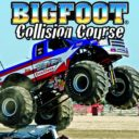 Bigfoot – Collision Course