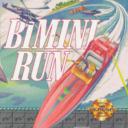 Bimini Run (JU)