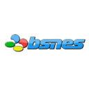 Bsnes
