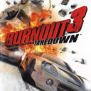 Burnout 3 – Takedown