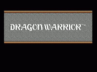 Rom juego Burris Warrior