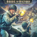 Call Of Duty – Roads To Victory