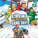 Club Penguin – Game Day